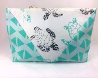 Turtle Beach bag