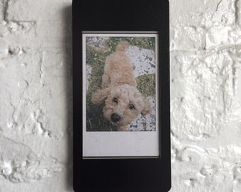 Instax Mini Picture Frame
