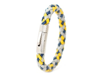 Bracelet Banger