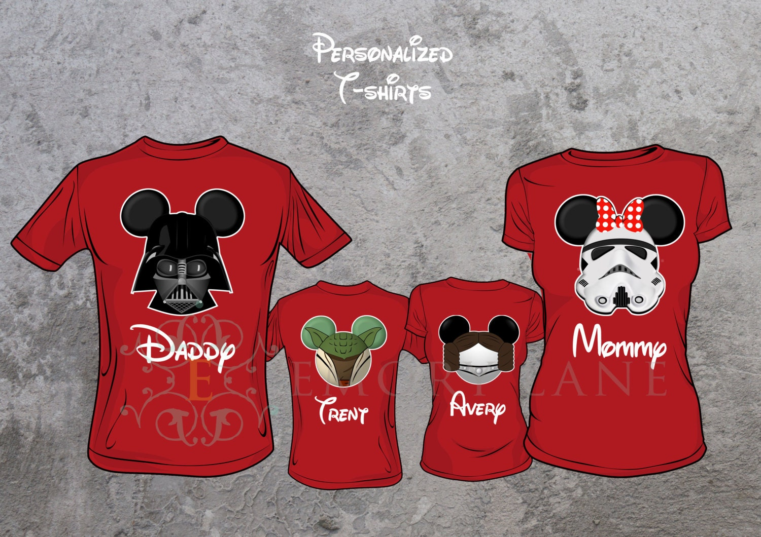 https://res.cloudinary.com/daydapk4h/image/upload/v1516952985/star-wars-custom-shirts_se9ziu.gif