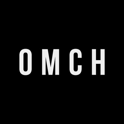 ohmyclumsyheart