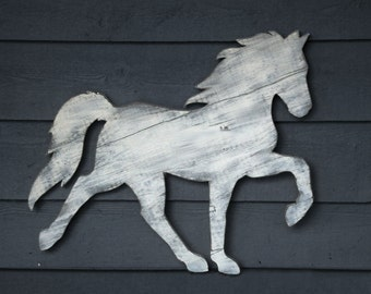 Show Horse, Rustic Wood Sign, Wooden Horse Hanging Sign, Mare, Equestrian Home Decor, Horse Racing, Rustic Farm Art, Western, Country