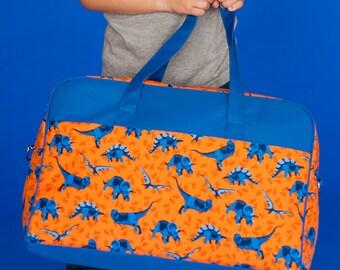 Duffle Bag Kids Duffle Bag Monogrammed Duffle bag Boys Duffle Bag Personalized Duffle bag Duffle bag travel Duffle bag Gifts for Him