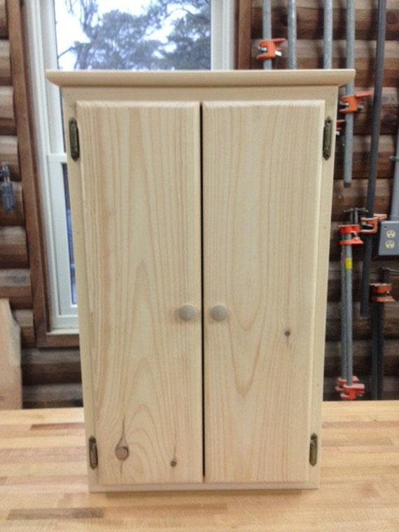 bathroom wall cabinet 2 door long 6 dp
