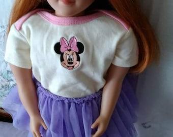 SALE- Beautiful 1997 My Twinn Doll