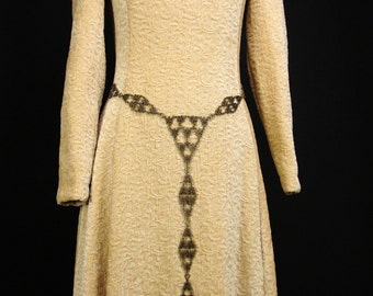 Lady Astrid Girdle Belt, antique gold, antique brass, renaissance girdle belt, medieval girdle, Tudor costume belt,cosplay,fantasy