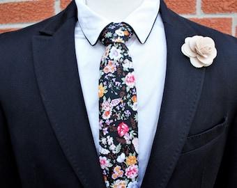 GET 25% OFF! Suit Set. Tie, Lapel Pin. Mens Gift. Groomsmen Gift. Best Man Gift.