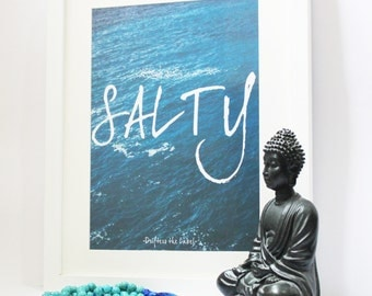 SALE! wall art, wall print, framed art prints, poster print, ocean print, beach wall art, wall decor, modern wall print, modern wall art