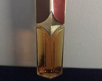 Vintage Raffinee Eau De Cologne Splash