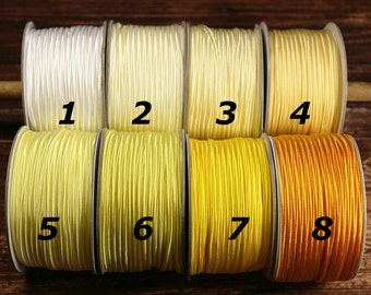3 mm nylon SOUTACHE CORD Soutache BRAID China braid soutache trim china 3 mm Chinese soutache braid China soutache