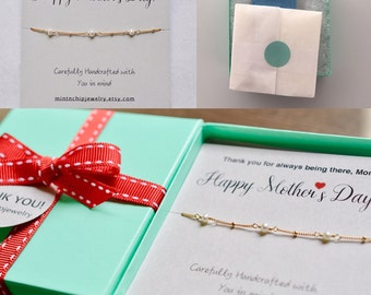 Premium Packaging Upgrade, Gift Wrapping Upgrade, Packaging Upgrade, Custom Gift Wrapping, Mother's Day Packaging