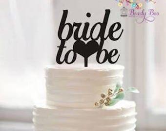 """Wedding Cake Topper   Custom Wooden Cake Topper   Personalised Wooden Cake Topper   Custom Engagement Cake Topper - """"Oh So Sweet"""""""