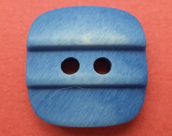 14 buttons blue 15mm (6172) button