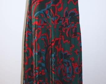 Long skirt Vintage