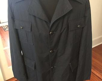 Vintage McGregor jacket 70's/80's