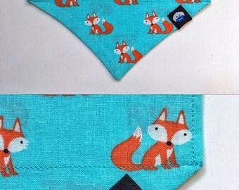 I'm Feelin' Foxy