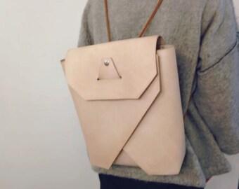 ADELAIDE backpack