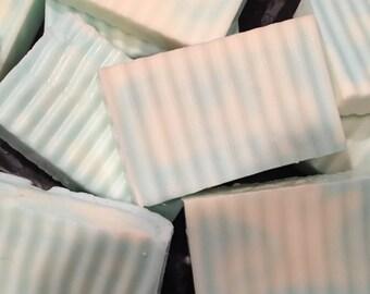 Eucalyptus Ice