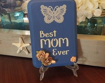 Mothers Sign