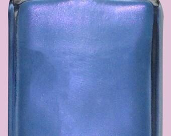 Wisteria Cascade Color Shift Duochrome/Flip 5 Free Nail Lacquer