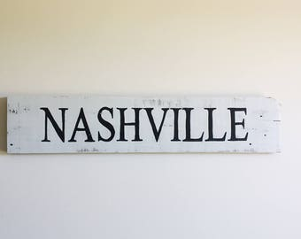 Nashville Wall Art nashville wall art | etsy