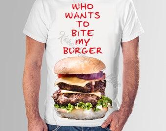 FAST FOOD Tshirt, mens tshirts,custom t-shirts, gifts tshirts, novelty tshirts,funny tshirts,custom t-shirts, personalized tshirts