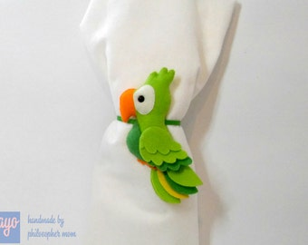 Kindergarten Krawatte Zurück, Kinderzimmer Vorhang Raffhalter,  Baby Dusche Geschenk, Dschungel Kinderzimmer