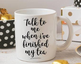 friend mug, mug for friend, birthday friend, best friend mug, mug for her
