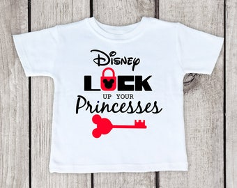 Disney Toddler Shirt, Disney Boy Shirt, Disney Baby Shirt, Disney shirt for baby, Disney shirt for toddler, Disney shirt for boy