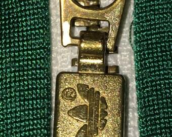 Original Sample Vintage Adidas Jacket