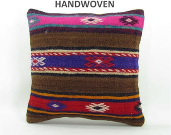 boho pillow decorative pillows pillowcases shabby chic home decor boho throw pillow bohopillow kitchen decor 000587