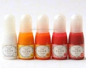 UV Resin Color - Transparent Color for UV Resin - Jewel Color - Buy 2 Get 1 FREE!