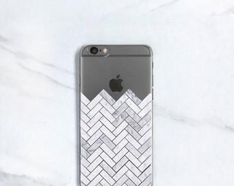 Iphone 7 Case Sepia Iphone Case Elegant Flourish Iphone 6s