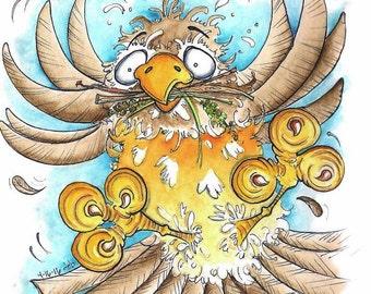 Illustration Children's Books Illustrator
