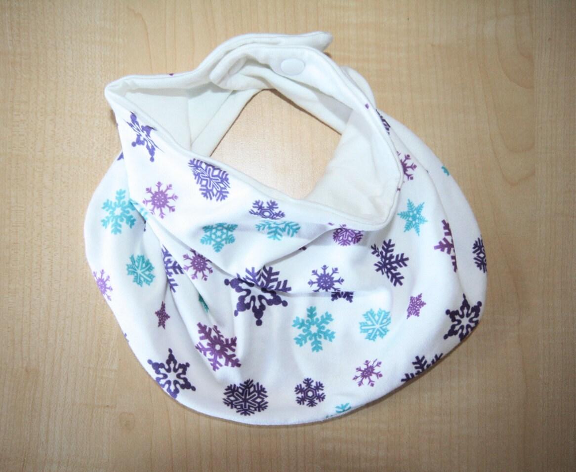organic cotton baby scarf bib baby bandana bib bandana