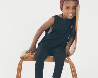 Romper | Black Toddler Jumper | Baby, Toddler & Kid's Clothing