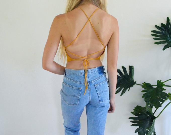 SALE 50% OFF LEE High Waist Jeans size 28
