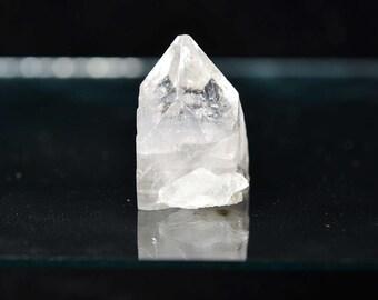 Apophallite crystal