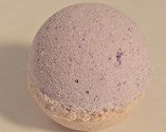 Bath Bomb Fizzie, Bath Fizzy, Bath Bomb Sale, Handmade Bath Fizzy, Fragrant Bath Bombs, Bath Fizzer, Surprise Bath Bombs