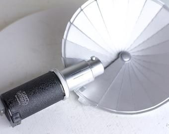 Leica Leitz Wetzlar Camera Flash - Excellent Condition