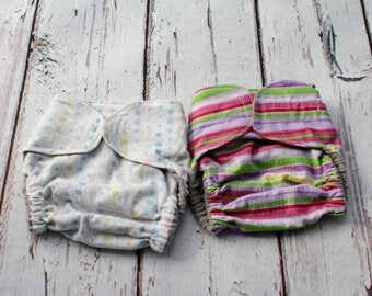 baby doll diapers -  doll diapers - educational toys - mini mommy - Montessori toys -pretend play - Easter gift idea - girl prints