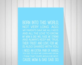 Will You Be My Godmother Card Will You Be My Godfather Card Godmother Greeting Card Godparents Proposal Gift Godparents Card - 60377E
