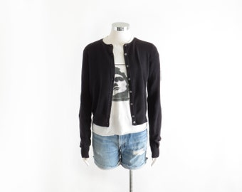 Kurt cobain cardigan buy