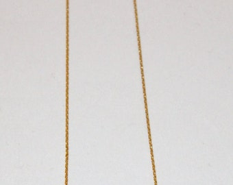 Fine gold-plated necklace, micro pearls Onyx and Zircon