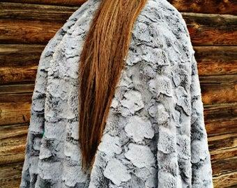 Gray Elegance