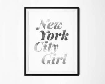 New York City, new york, New York print, New york art, ny print, ny art, ny download, nyc art, nyc wall art, nyc printable
