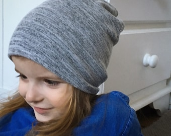 Toddler Knit Hat Etsy