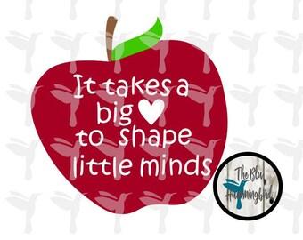 Teacher Appreciation Gift, Teacher Gifts, Teacher SVG, Files for Cricut, Gifts for Teachers, Teacher Printable, Teacher Shirt SVG