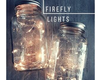 lumières, Fairy Lights String Lights, Winter Wedding Decor Lights, Lighting Centerpieces Batteries INCLUDED! Decorations