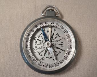 Taylor Gydawl Open Face Compass 1940s